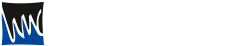 Hamburg Messe und Congress-Logo